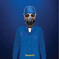 inkeemedia corona virus awareness-02.jpg