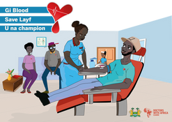 Blood donation - CUAMM by inkeemedia.png