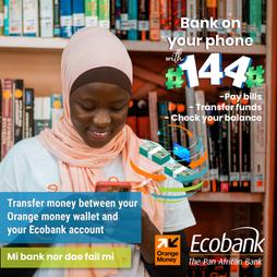 Ecobank 144 flyer 06-01.png