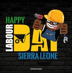 Happy Labour Day from Inkeemedia-01.jpg
