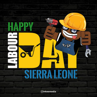 Happy Labour Day from Inkeemedia-01.jpg