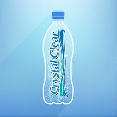 Crystal Clear by Inkeemedia.jpg