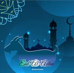 Eid Al Ada 2019 by Inkeemedia.png
