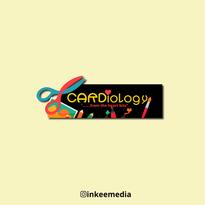 Cardiology logo by Inkeemedia.png