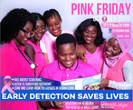 Thinking Pink banner by inkeemedia.png