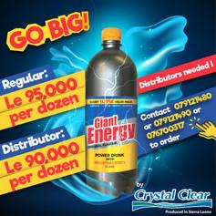 Giant Energy drink flyer by Inkeemedia.jpg
