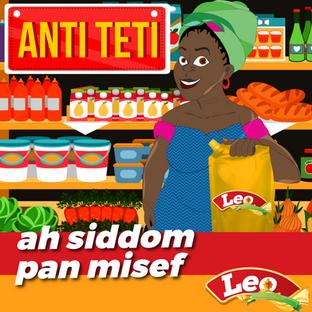 Anti Teti by inkeemedia.png