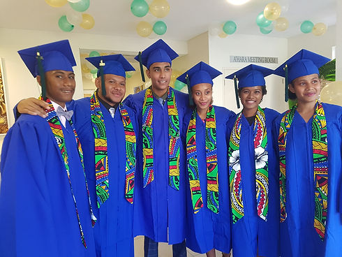 2019 Graduation 1.jpg