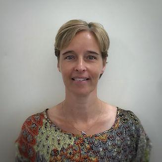 Barbara Vollrath