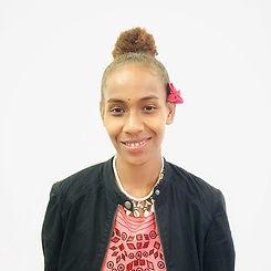 Joycelyn Ofana