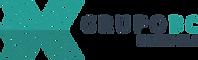 logo_grupo_bc.png