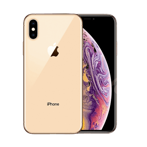 iPhone X 64GB B- Grade