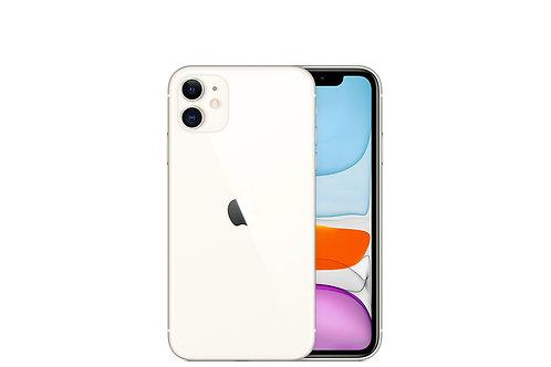 iPhone 11 64GB B- Grade