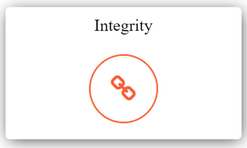 Integrity.png