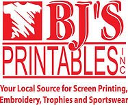 BJ's Printables Inc & Slogan.jpg