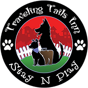 Traveling-Tails-Logo-1.png