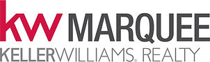 keller williams marquee.realty.jpg