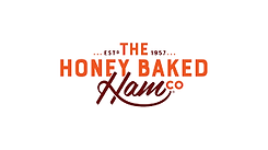honey baked ham.png