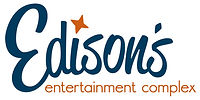 Edisons logo--new.jpg