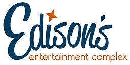 Edisons logo--new.jpg
