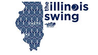 Updated Illinois Swing.jpeg