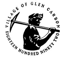 village of glen carbon.jpg