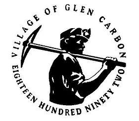 village of glen carbon.jpg