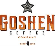 Goshen Logo.png