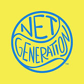 net-generation-yellow.jpg