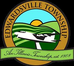 Edwardsville Township Logo--best.png