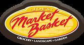 joes-market-basket-logo.png