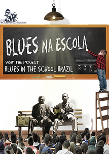 blues na escola capa small.png