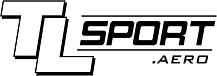tlsport-1.png