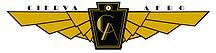 Cierva logo color.png