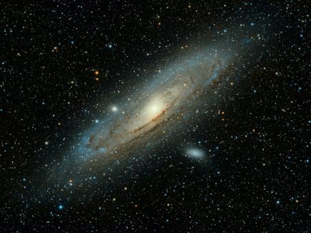 Terrestrial: Buddy planets of Sun.