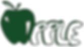 Apple Wallcovering Logo