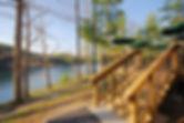 Handrails And Decks.jpg