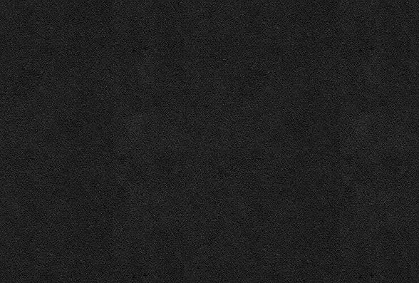 black-paper.jpg