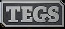 tegsTools_logo.png