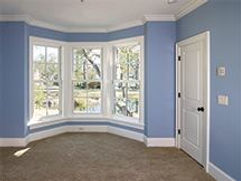 Crown Moulding And Baseboards.jpg