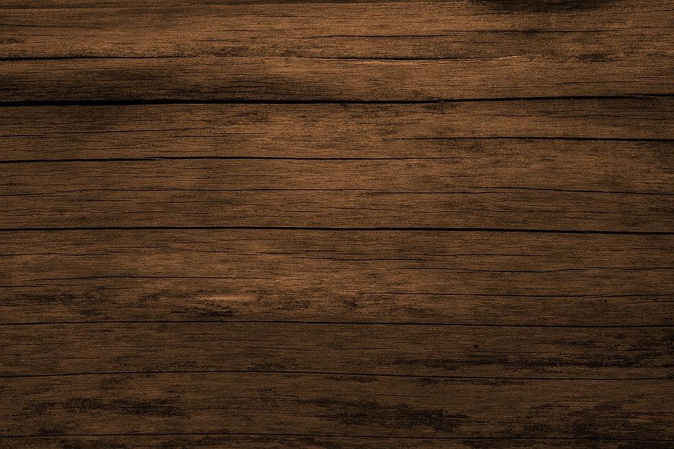 Wood Panel_edited.jpg