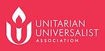 uua_logo.png