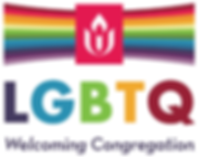 logo-welcoming-congregation.png