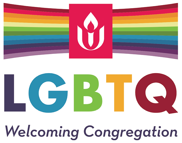 logo-welcoming-congregation.png