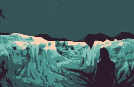 Blu-Ray Review: Lake Mungo Limited Edition