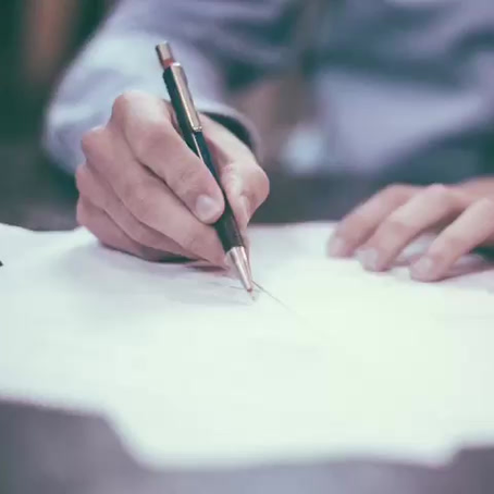 Commercial obligations and contracts