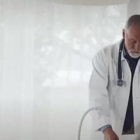المسؤولية الطبية (الخطأ الطبي)