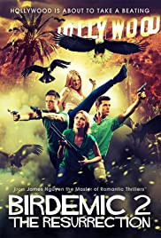 Family Fun Time...Birdemic 2: The Ressurection
