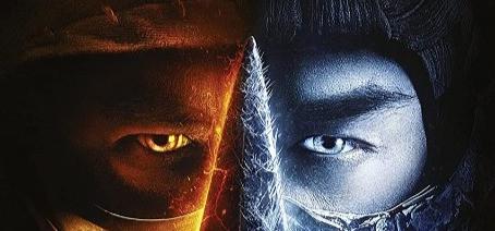 Blu-Ray Review: Mortal Kombat (2021)