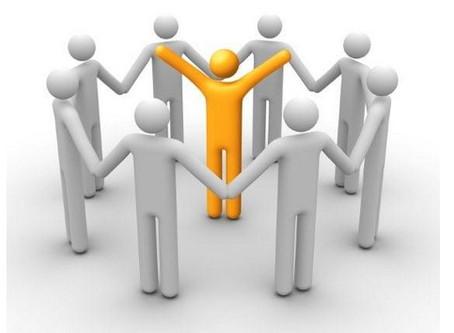 Лояльный сотрудник? Как опознать и культивировать?